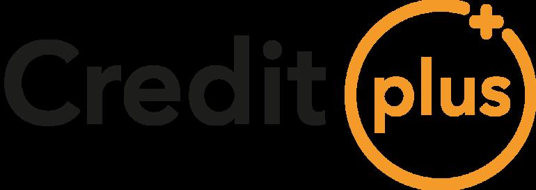 Кредиты почта банк отзывы