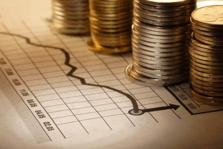 Закон об инвестиционной деятельности