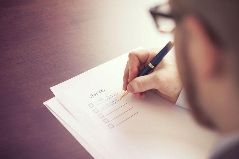 Как писать Производственный план