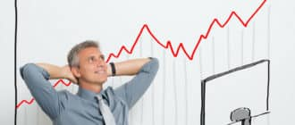 инвестиции в акции